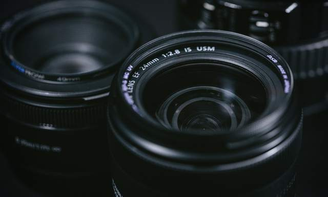 画像を最適化(圧縮)に便利なフリーソフトJTrim(ジェイトリム)でWordPressの高速化
