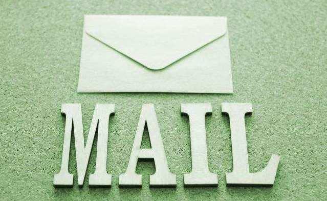 これは知らなかった!Gmailで他社メールを受け取る設定