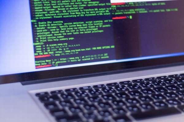 サイトの高速化!不要なデータの削除やデータベースを最適化してくれるプラグインWP-Optimize