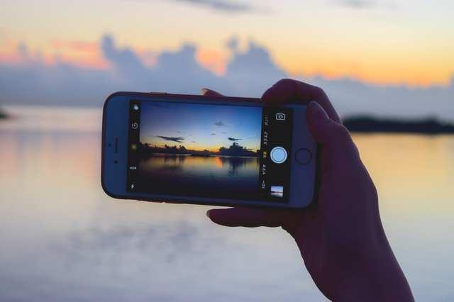 iPhoneで動画キャプチャが撮れる!iOS11の新機能に驚いた話