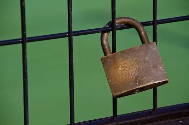サイト内検索でも「保護されていません」!常時SSL化が必須の時代に