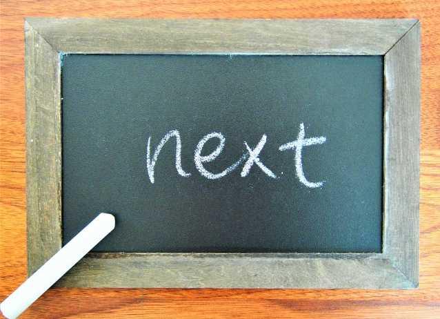 WordPressで長い記事を分割する方法-nextpageタグとプラグイン