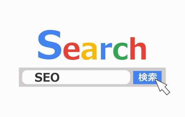 3人に1人がBing検索!GoogleだけでなくBingへの対策も必須の時代