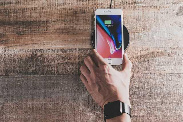 新型iPhoneが欲しい!iPhone Xをソフトバンクオンラインショップで予約してみた
