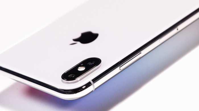iPhone Xついに入荷!ソフトバンクオンラインショップでiPhoneを購入する方法