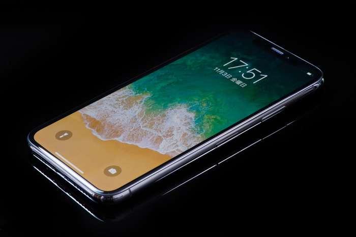 iPhoneXの液晶保護はこれで万全!ルプラスのガラスフィルムが自宅に届いた