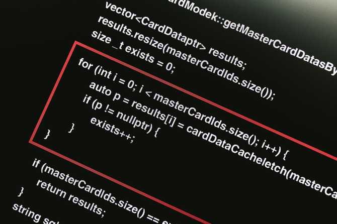 特定の記事だけに適用したいCSS!賢威7の個別CSSの使い方