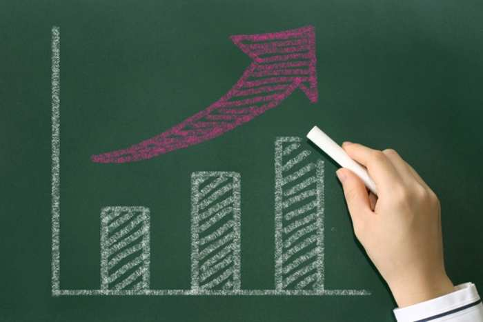 ベータ機能・収益・PV数の公開、アドセンスの規約違反についての疑問