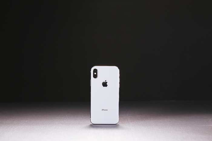 バッテリー交換の目安がわかる!iPhoneの性能が低下しているか調べられるアプリ