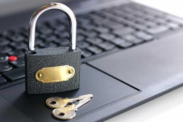 全てのhttpページで「保護されていません」!サイトのSSL化がもはや必須に