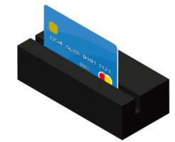 コード支払いなら3%上乗せ!LINE Payのマイカラーが改善