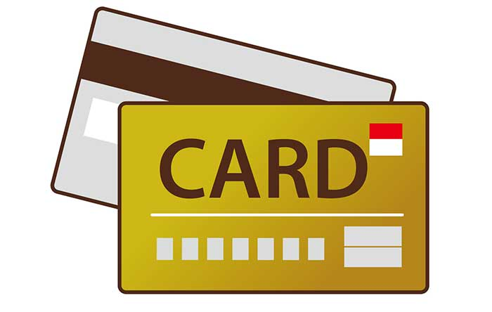 LINE Payカードが自宅に到着!本人確認で送金だけでなく出金も可能に