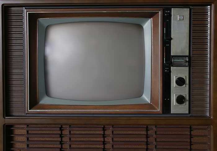 好きな番組だけ見れる!Amazonプライムビデオチャンネルを試してみた