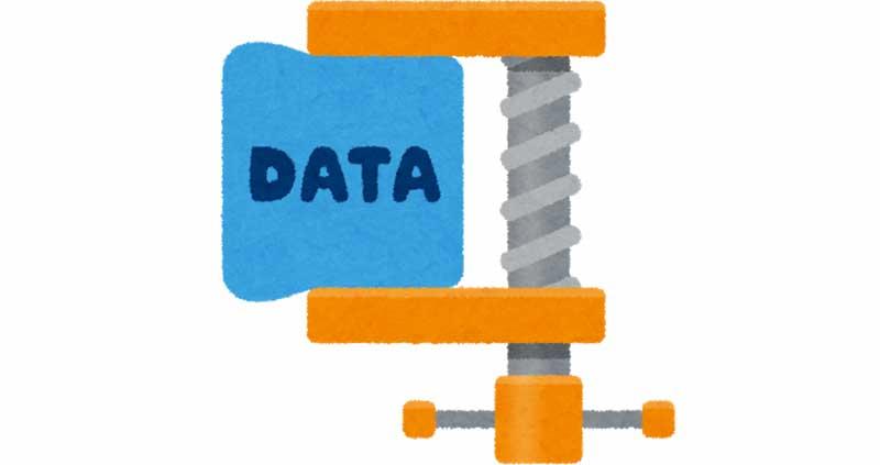 簡単にレポートを作成!Googleデータスタジオでデータを視覚化