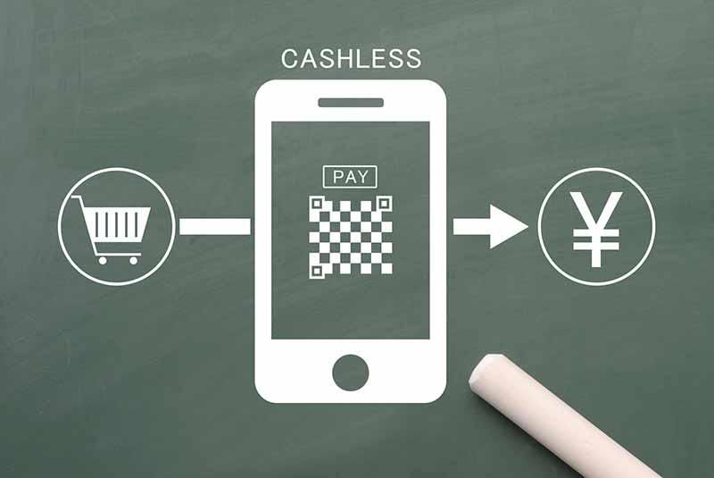 iPhoneでタッチ決済!Apple PayにLINE Payを設定してみた